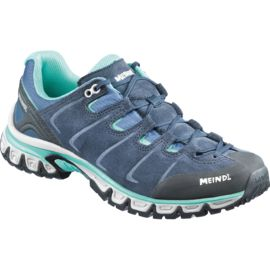 Meindl Women's Vegas Shoe