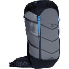 Boreas Lost Coast 60 Trekking Backpack