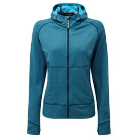 Sherpa Adventure Gear Damen Sikkim Hoody