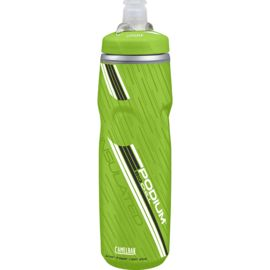 Camelbak Podium Big Chill Trinkflasche 750ml