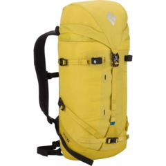 zum Produkt: Black Diamond Speed 22 Rucksack