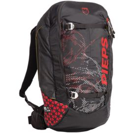 Pieps Jetforce Tour Rider 24 Backpack