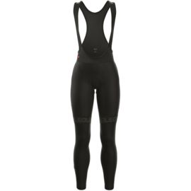 Alé Damen Clima Protection 2.0 3 Season Bibtight