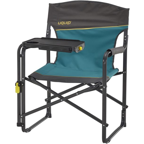 uquip woody camping chair buy online in the bergzeit shop