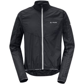 Vaude Men's Air Jacket II