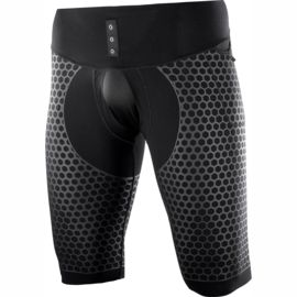 Salomon Herren S-Lab Exo Half Tights