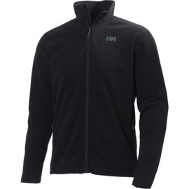 Helly Hansen Herren Daybreaker Fleece Jacke