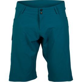 Sweet Protection Herren Hunter Soft Shorts