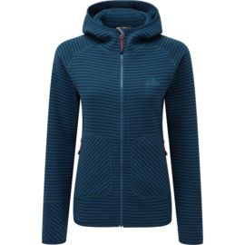 Mountain Equipment Damen Dark Days Hoody Jacke