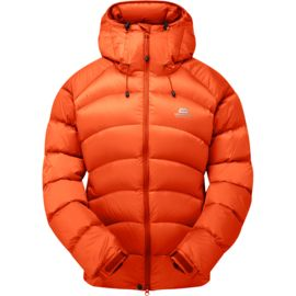 Mountain Equipment Damen Sigma Jacke