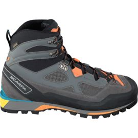 Scarpa Rebel Lite GTX Boot