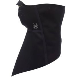 Buff Windproof Buff Bandana