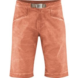 Red Chili Herren Tobo Shorts