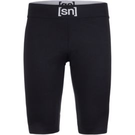 Super.Natural Men's Active Short Tights
