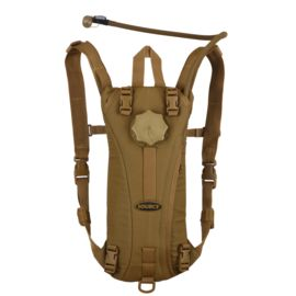 Source Tactical Trinkrucksack