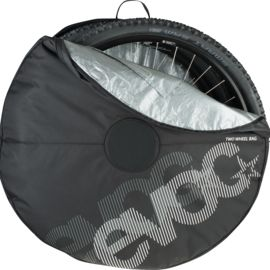 Evoc Two Wheel Bag Laufradtasche