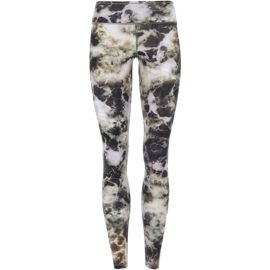 Mandala Damen Printed Leggings