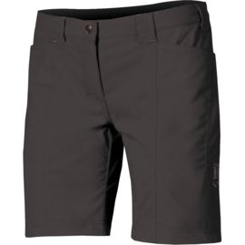 directalpine Damen Cortina Shorts