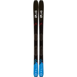 Salomon S Lab X-Alp Touring Ski