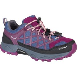 Salewa Kinder Wildfire Schuhe