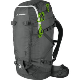 Mammut Trion Zip 42 Backpack