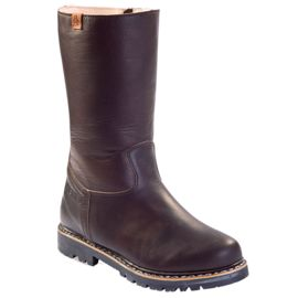 Meindl Men's Schladming Identity Boot