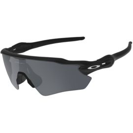Oakley Radar EV Path Radbrille