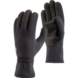 Black Diamond Midweight Screentap Handschuhe