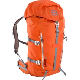 Climbing Technology Granite 25 Kletterrucksack