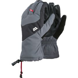 Mountain Equipment Guide Handschuhe