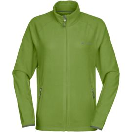 Vaude Women's Smaland Jacket
