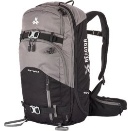 Arva Reactor 24 Avalanche Backpack