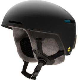 Smith Code Mips Skihelm