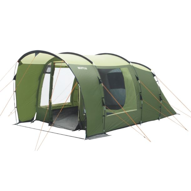 easy camp boston 300 tent buy online in the bergzeit shop. Black Bedroom Furniture Sets. Home Design Ideas