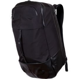 Alchemy Equipment Carry On Tasche