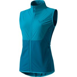 Dynafit Damen Transalper Light DST Weste