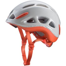 Black Diamond Kinder Tracer Kletterhelm