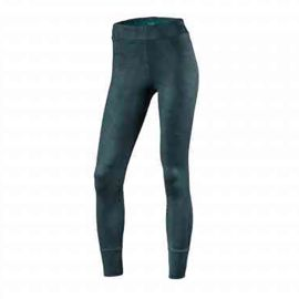 Houdini Damen Cobra Tight