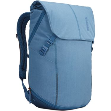 Thule Vea 25 Rucksack light navy