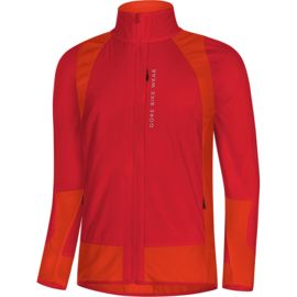 Gore Bike Wear Herren Power Trail WS Insulated Jacke