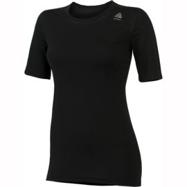 Aclima Damen LightWool Classic T-Shirt