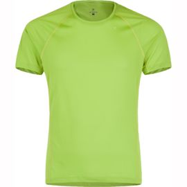 Montura Soft Light T-Shirt