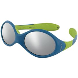 Julbo Kinder Looping 2 Specton 4 Brille
