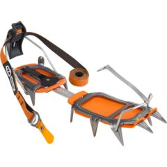 zum Produkt: Climbing Technology Pro Light Automatic Steigeisen