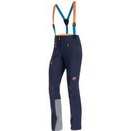 Mammut Damen Eisfeld Guide So Hose