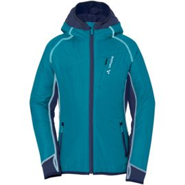 Vaude Kinder Matilda Performance Jacke