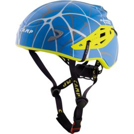 Camp Herren Speed Comp Ski/Alpin Helm