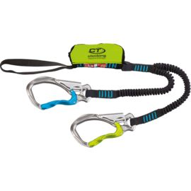 Climbing Technology Hook It Ferrata Set Klettersteigset
