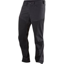 Haglöfs Men's Mid II Flex Pants
