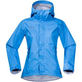 Bergans Women's Super Lett Jacket